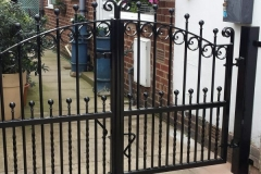 gate8-1-600x600